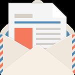 Abonne toi à la Newsletter !